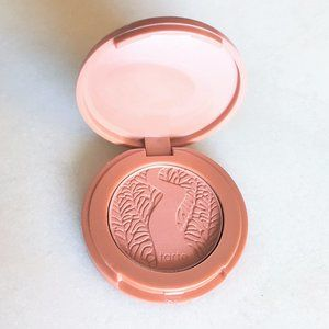 3/$36 -New! Tarte Amazonian Clay 12 hour blush